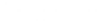 Inland Empire RV Rentals