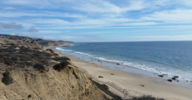 Crystal Cove RV Rentals